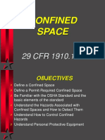 Confined_Space_3.ppt
