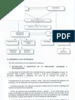 Esquema Educación 19enero2017.PDF