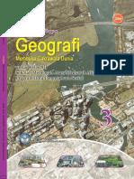 Bab 1 Keterampilan Dasar Peta Dan Pemetaan