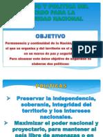 DEFENSA NACIONAL (1).pptx