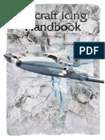 formacion_de_hielo[1].pdf
