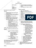 101354608-Chapter-5-Gastrointestinal-Agents-Reviewer.pdf
