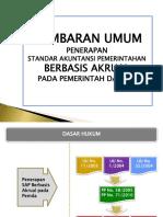 Gambaran Umum Pakt Accrual