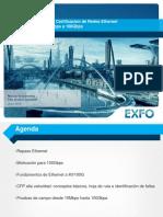 3. Presentation Spanish 20160628