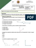6° A Evaluación Angulos.docx