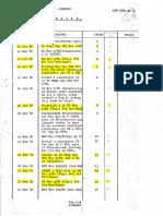 61771974-Comando-V-Cuerpo-de-Ejercito-Parte-1.pdf