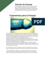 Definición de fimosis.docx