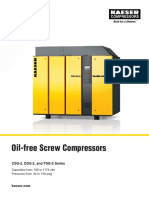 USOIL FREE Oil FreeScrewComps 07 2017 Tcm9 1089882