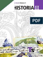 Historia2 Vol.2 Alumno