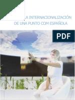 Caso_2-3-4_BUYVIP.pdf