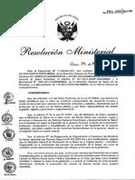 DIRECTIVA-SANITARIA-LAVADO