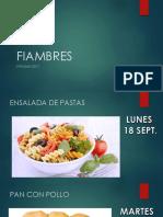 FiamBres