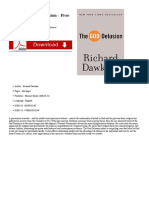 The-God-Delusion.pdf
