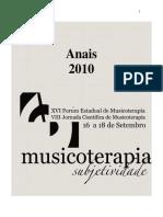docslide.com.br_anais-xvi-forum-de-musicoterapia-amt-rj-2010.pdf