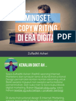 MINDSET-COPYWRITING.pdf