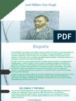 diapositivas de arte.pptx