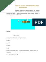 Ejercicio Teorema de Pi