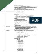CK03-Spesifikasi Teknis Air Minum-Lampiran