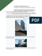 Algunas definiciones de arquitectura.docx
