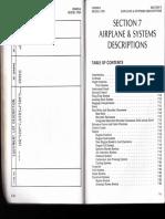 JFG_Secc 7 Aeronave y Sistemas