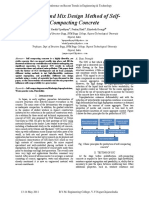TESTING & MIX DSGN OF SCC HADIK_PANKAJ_ELIZABETH.pdf