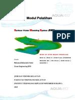 Modul model sms new.pdf