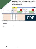 Copy of 4. Lap PKM Diare Kab Bandung-1