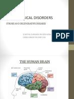 Sunkara DB Neurological Disorders(1)