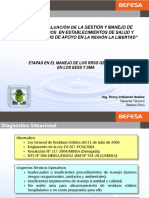 ANALISIS DE BEFESA EN LA LIBERTAD.pdf