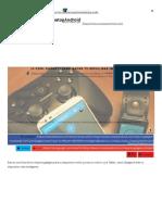 10 Cool Gadgets para hacer tu Movil más inteligente - ZonatopAndroid.pdf