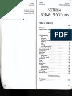 JFG_Secc 4 Procedimientos Normales