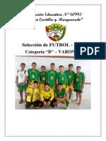 CARATULA FUTBOL.docx