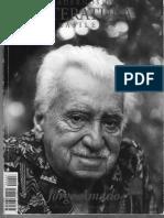 Cadernos de Literatura Brasileira.pdf