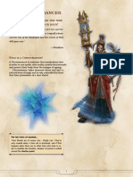 Chronomancer_(5e).pdf