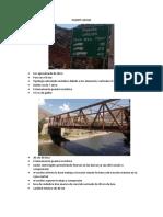 puente secsenccalla