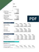 Ejercicio Presupuesto Maestro desarrollado - copia seguridad.xlsx