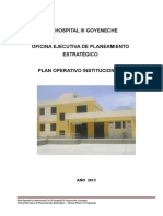 Plan Operativo 2013.doc