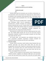 1.pengertian_dasar_dalam_statistika.pdf