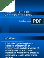 EPIDEMIOLOGY OF DIABETES MELLITUS.ppt