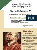 paradigmaignaciano-091104211116-phpapp02