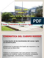 2016-1 UNI CINEMATICA DE CUERPO RIGIDO EN EL PLANO.pdf