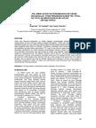 ipi21657.pdf
