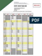 Schedule FRM1SG5 (2017.06.22)