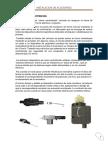 PESTILLOS-ELECTRICOS.docx