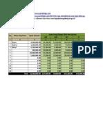 Kalkulator Perhitungan Iuran Bpjs Tk-pasienbpjs.com