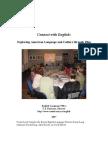 Connect With English - description.pdf