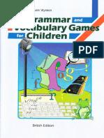 grammar_and_vocabulary_games_for_children.pdf