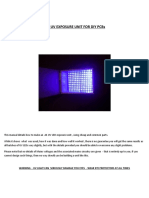 LED UV BOX.pdf