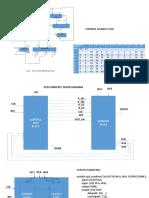Gcd Presentation