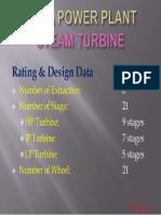 Steam Turbine 4 638